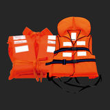 Reflective Safety Clothes -AKJ008
