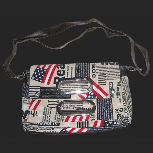 Bag-AKP044