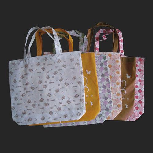 Bag-AKP017