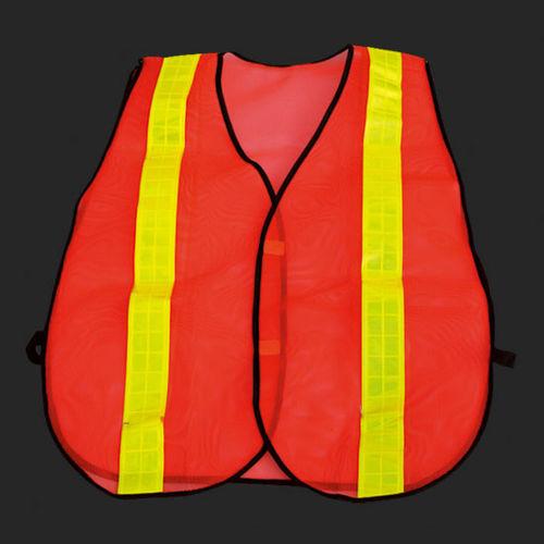 Reflective Safety Clothes-AKW004