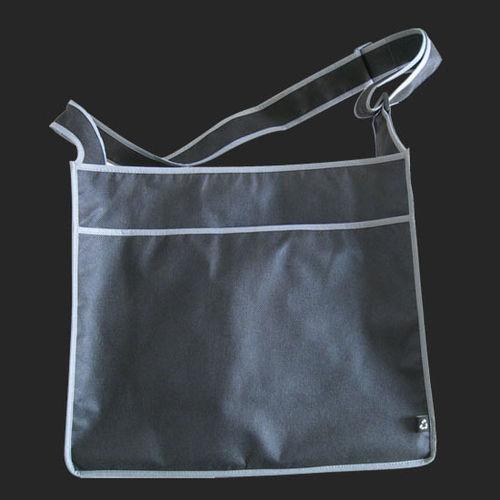 Bag-AKP001
