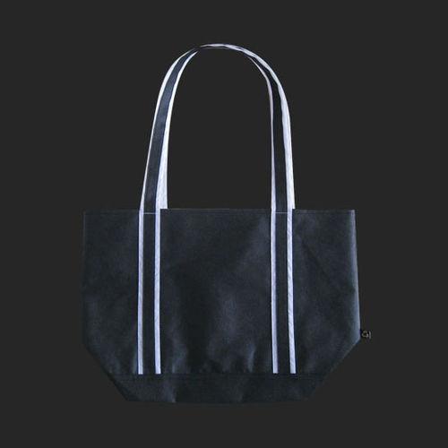 Bag-AKP006