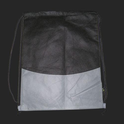 Bag-AKP013