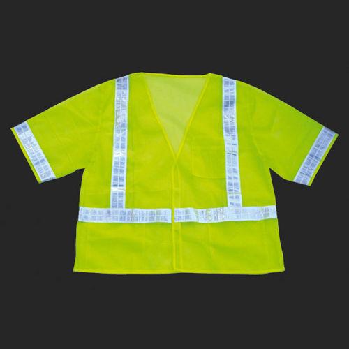 Reflective Safety Clothes-AKW007