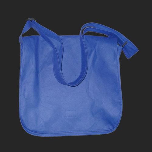 Bag-AKP010