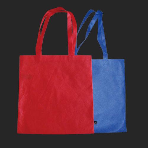 Bag-AKP002