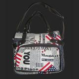 Bag -AKP045