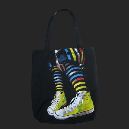 Bag-AKZ038