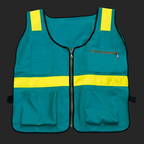 Reflective Safety Clothes-AKZ010