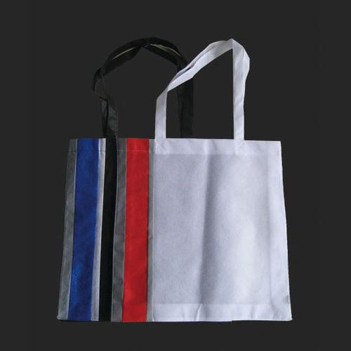 Bag-AKP004