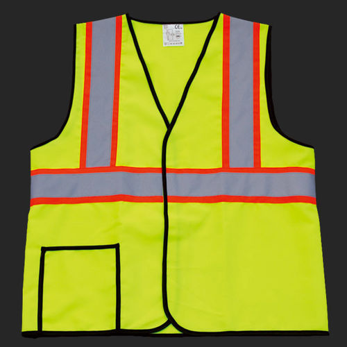 Reflective Safety Clothes-AKZ008