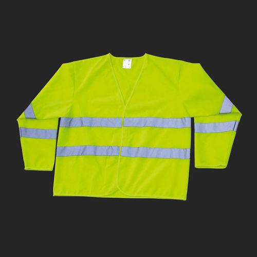 Reflective Safety Clothes-AKJ006