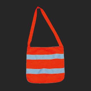 Bag-AKZ023