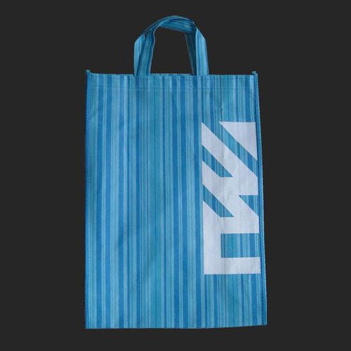 Bag-AKP018