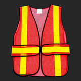Reflective Safety Clothes -AKW001