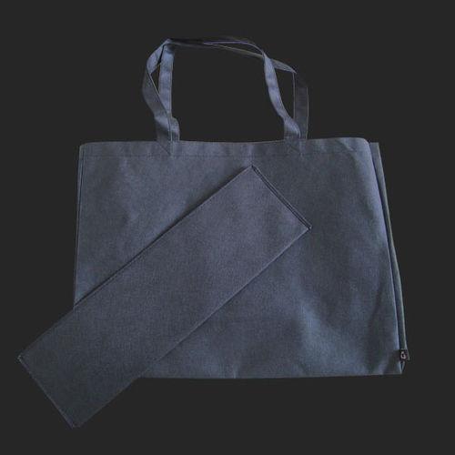 Bag-AKP003