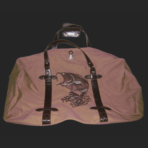 Bag-AKP047