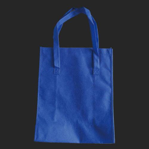 Bag-AKP007