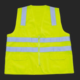 Reflective Safety Clothes -AKZ013