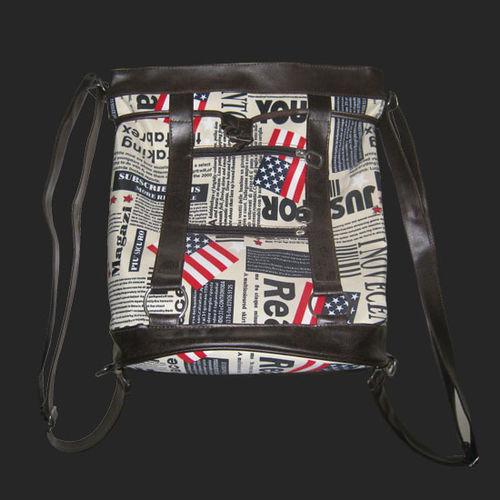 Bag-AKP042