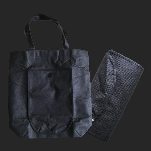 Bag-AKP008