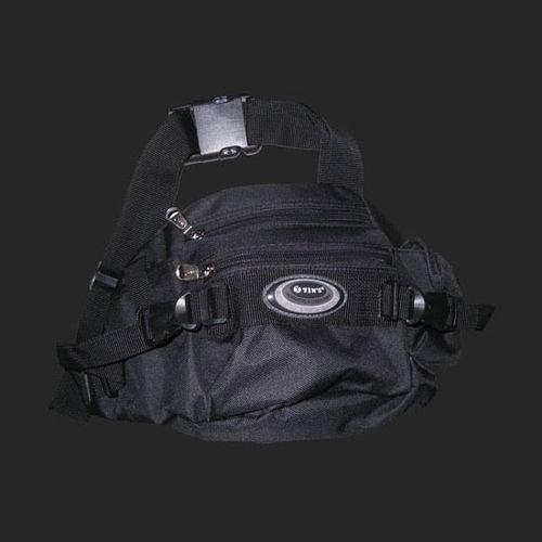 Bag-AKZ040