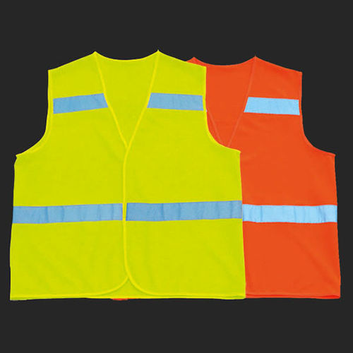 Reflective Safety Clothes-AKZ002