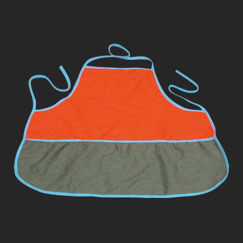 Reflective Safety Clothes-work apron
