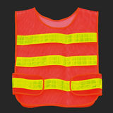 Reflective Safety Clothes -AKW005