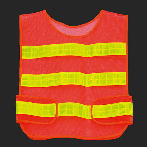 Reflective Safety Clothes-AKW005