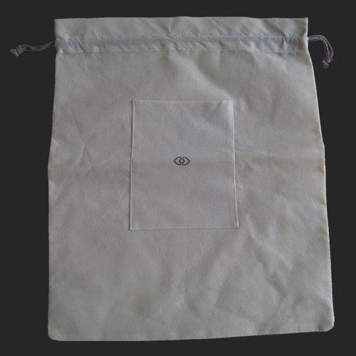 Bag-AKP015