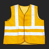 Reflective Safety Clothes -AKW003