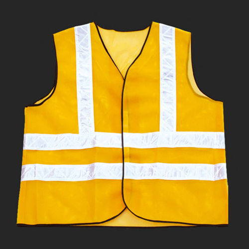Reflective Safety Clothes-AKW003