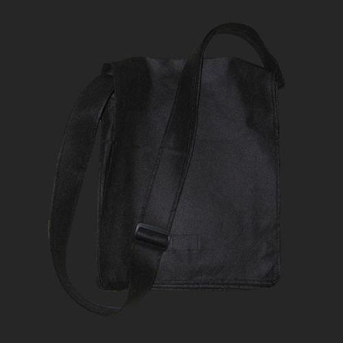 Bag-AKP009