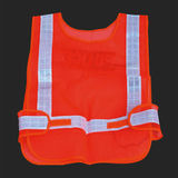 Reflective Safety Clothes -AKW002