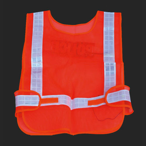 Reflective Safety Clothes-AKW002