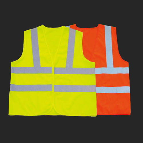 Reflective Safety Clothes-AKZ003