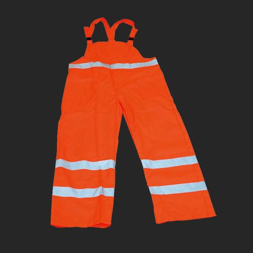 Reflective Safety Clothes-AKJ007