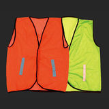 Reflective Safety Clothes -AKW006