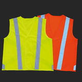 Reflective Safety Clothes -AKZ004
