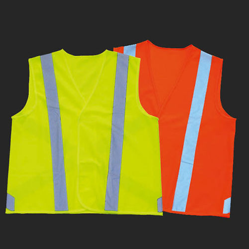 Reflective Safety Clothes-AKZ004