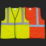 Reflective Safety Clothes -AKZ005