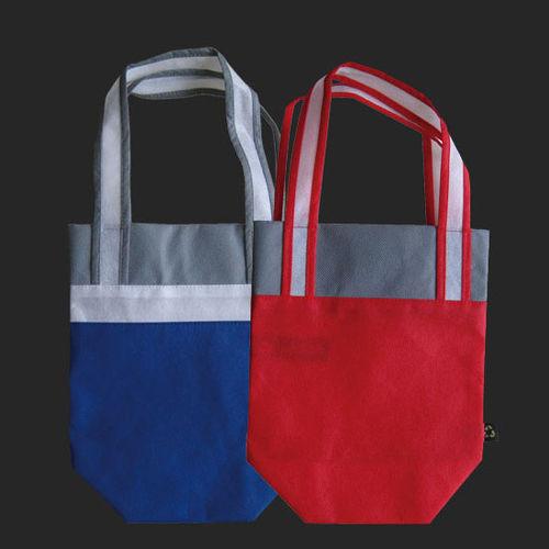Bag-AKP012