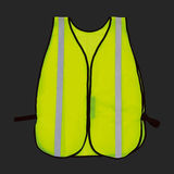 Reflective Safety Clothes -AKZ012