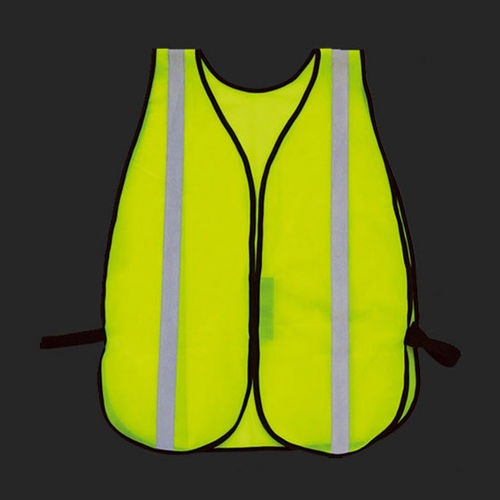 Reflective Safety Clothes-AKZ012