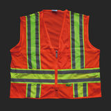 Reflective Safety Clothes -AKZ009