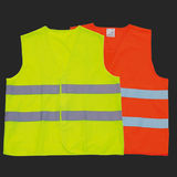 Reflective Safety Clothes -AKZ001