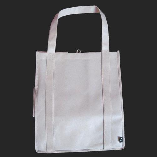 Bag-AKP005