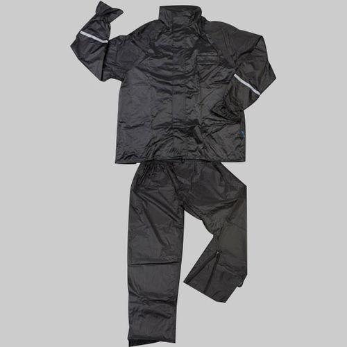 Rain Coat-AKR006