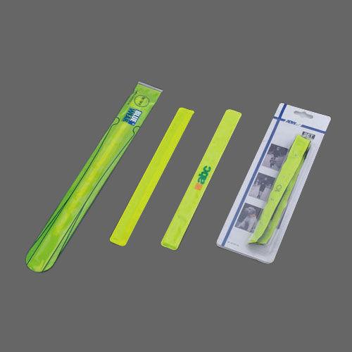 Reflective Safety Products-Led Armband